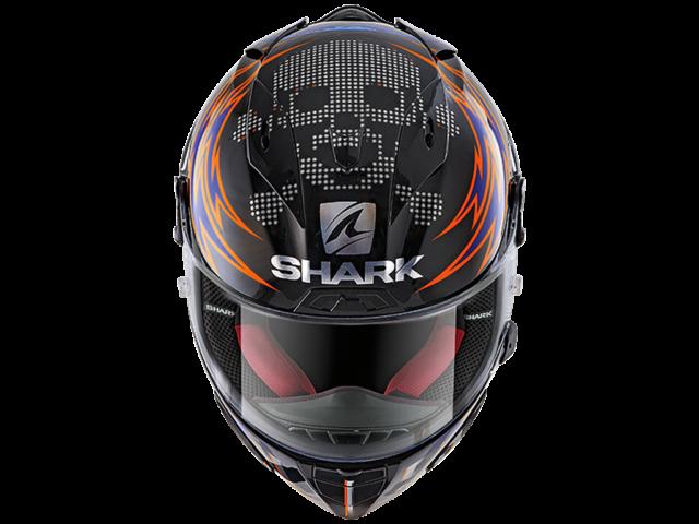 integralna kaciga za motocikl shark race r pro 09 640x480 - Naslovna