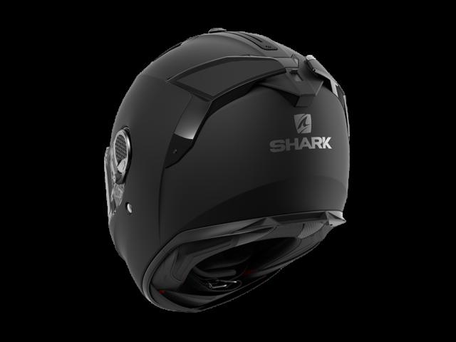 integralna kaciga za motocikl shark spartan gt