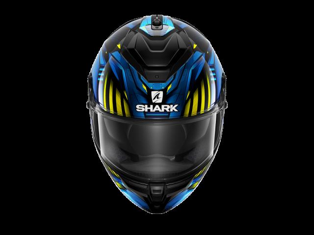 integralna kaciga za motocikl shark spartan gt 12 640x480 - Naslovna