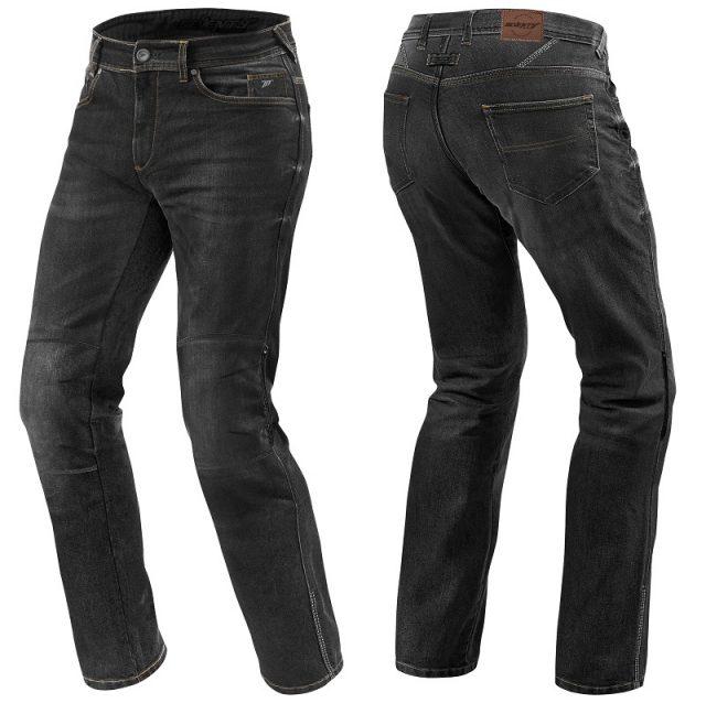 moto jeans hlace za motocikl seventy degrees