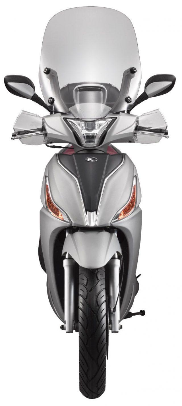 scooter 50ccm kymco people 50 4t 02 640x1424 - Naslovna
