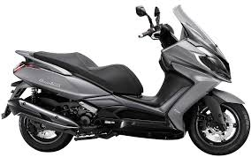 scooter kymco downtown 125 02 1 - Akcije