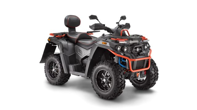 ODES ATV 850 640x360 - Blog