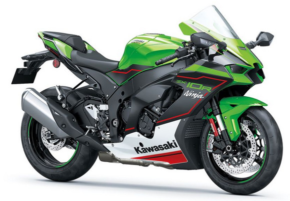 motocikl kawasaki zx10 2021 01 - Blog