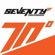 seventy degrees 7 1024x299 3 - Blog