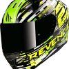 kaciga za motocikl mt helmets revenge