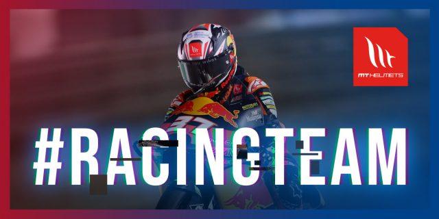 mt helmets racing team 640x320 - Blog
