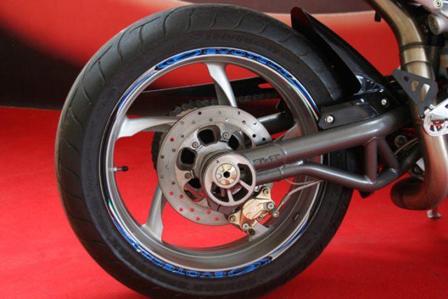 naljepnica kotaca