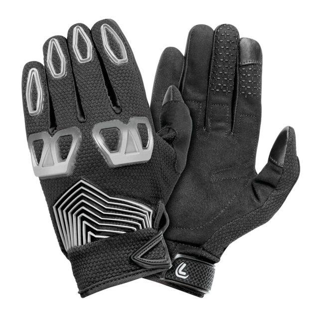 S rukavice za motocikl
