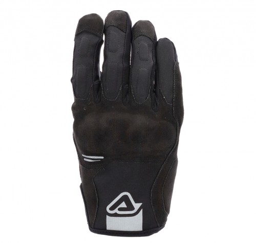 acerbis scrambler rukavice za motocikl