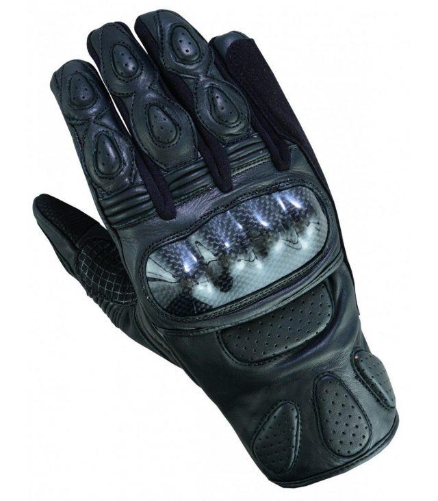 lvx rukavice za motocikl