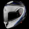 flip up kaciga za motocikl mt helmets atom 01 100x100 - Naslovna