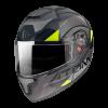 flip up kaciga za motocikl mt helmets atom 05 100x100 - Naslovna