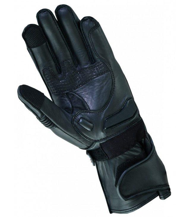 lvx racer rukavice za motocikl Copy